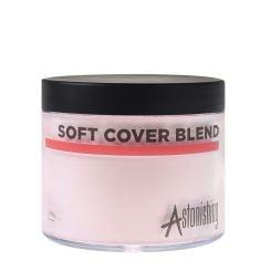 Astonishing Acrylic Powder Soft Cover Blend 250 Gr