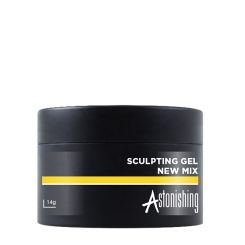Astonishing Sculpting Gel New Mix 14 Gr