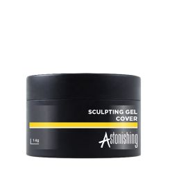 Astonishing Sculpting Gel Cover 14 Gr