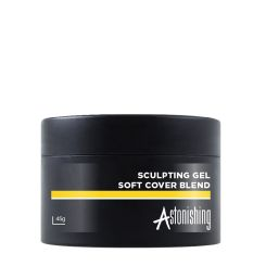 Astonishing Sculp. Gel Soft Cov. Blend 45 Gr