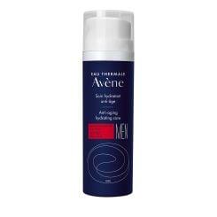 Avene Men Anti-Aging Hydrating Care Sensitive Skin 50 Ml