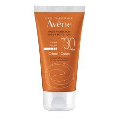 Avene Spf 30 Cream 50 Ml