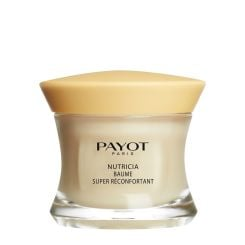 Payot Nutricia Baume Super-Reconfortant 50 Ml