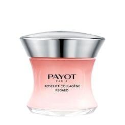 Payot Rose Lift Regard