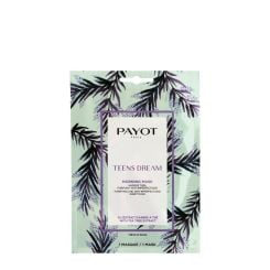 Payot Morning Mask Teens Dream purifying 1 Pcs