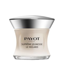 Payot Supreme Jeunesse Regard 15 Ml