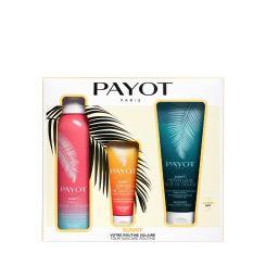 Payot Trio Sunny Set 2021