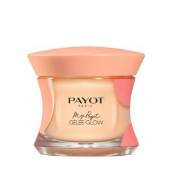 Payot My Payot Gelee Glow 50 Ml