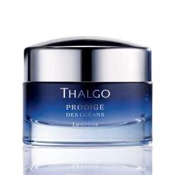 Thalgo Prodige Des Oceans Face Cream 50 ML
