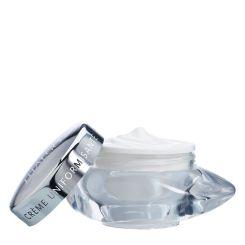 Thalgo Brightening Cream 50 Ml