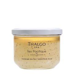 Thalgo Island Body Scrub 270 G
