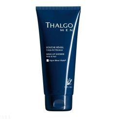 Thalgo Wake-Up Shower Gel 100 Ml