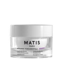Matis Reponse Fondamentale Authentik-Beauty 50 Ml