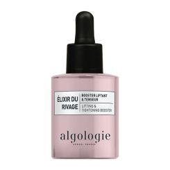 Algologie Lifting & Tightening Booster