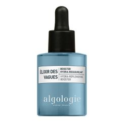 Algologie Hydra Replenish Booster