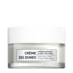 Algologie Anti Pollution & Soothing Cream - Crème Des Dunes