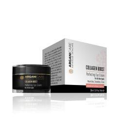 Arganicare Perfecting Eyes Cream For All Skin 30 Ml