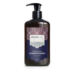 Arganicare Intensive- Repair Conditioner For All Hair Types - Argan & Prickly Pear 400 Ml