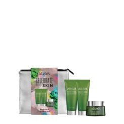 Ahava Kit Radiance Celebration Holiday