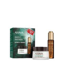 Ahava Kit Duo Lifting & Firming