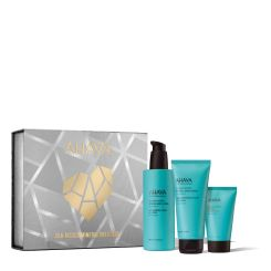 Ahava Sea-Kissed Mineral Delights Set 2020