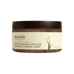 Ahava Smoothing Body Exfoliator 300Gr