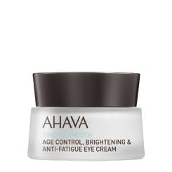 Ahava Age Control Brightening Eye Cream