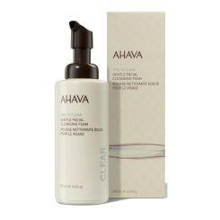 Ahava Gentle Facial Cleansing Foam 200 Ml
