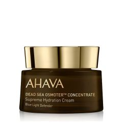 Ahava Supreme Hydration Cream 50 Ml