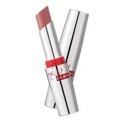 Pupa Miss Pupa Lipstick 110 Nude Vibes