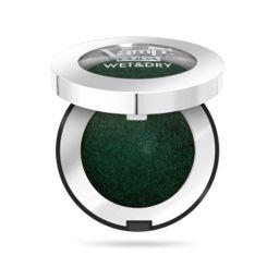 Pupa Vamp! Wet & Dry Eyeshadow 412