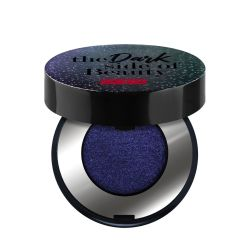 Pupa The Dark Side Of Beauty Eyeshadow 006
