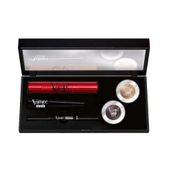Pupa Vamp! Beauty Box - Sexy Lashes Mascara