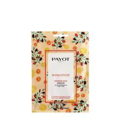 Payot Morning Mask Hangover detox 1 Pcs
