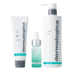 Dermalogica Anti-Blackheads Set