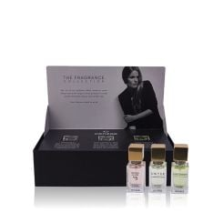 Cenzaa The Fragrance Collection 3 Pcs