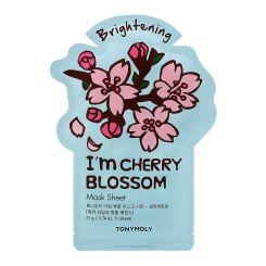 Tonymoly I'M Real Cherry Blossom