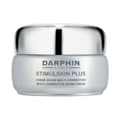 Darphin Stimulskin Plus Divine Cream Rich