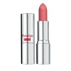 Pupa Petalips Lipstick